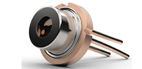 1750nm TO-Can Laser Diode Sale
