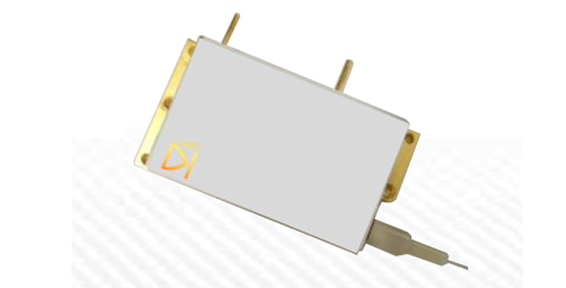 808nm Laser Diode Small Image