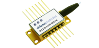 1512nm Tunable Diode Laser Spectroscopy from Eblana Photonics Sale