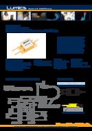 /shop/785nm-4W-Fiber-Coupled-LUMICS