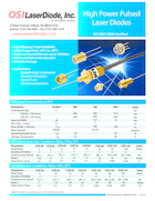 /laser-diode-product-page/850nm-905nm-100W-TO-can-pulsed-OSI-Laser-Diode