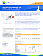 /laser-diode-product-page/830nm-benchtop-instrument-up-to-500mw-ondax