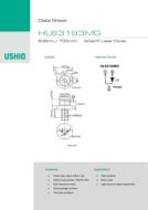 /shop/hl63193mg-638nm-laser-diode-rpmc