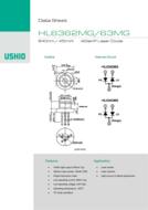 /shop/hl6363mg-640nm-laser-diode-rpmc