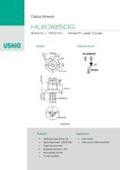 /shop/hl6385dg-642nm-laser-diode-rpmc