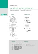 /shop/hl6398mg-639nm-laser-diode-rpmc