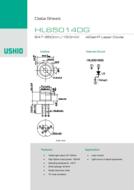 /shop/hl65014dg-650nm-laser-diode-rpmc