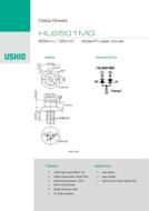 /shop/hl6501mg-658nm-laser-diode-rpmc