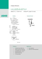 /shop/hl6544fm-660nm-laser-diode-rpmc