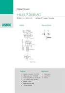 /shop/hl6738mg-690nm-laser-diode-rpmc