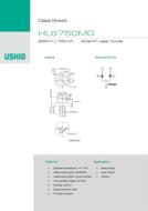/shop/hl6750mg-685nm-laser-diode-rpmc