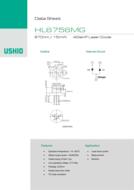 /shop/hl6756mg-670nm-laser-diode-rpmc