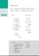 /shop/hl7002mg-705nm-laser-diode-rpmc