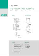 /shop/hl7302mg-730nm-laser-diode-rpmc
