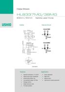 /shop/hl8337mg-830nm-laser-diode-rpmc