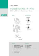 /shop/hl8340mg-852nm-laser-diode-rpmc