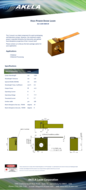 /laser-diode-product-page/alc-1320-4500-cb