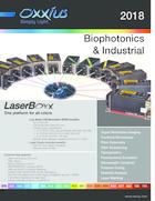 /shop/lbx-785-100-csb-785nm-laser-diode-module
