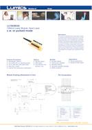 /shop/1064nm-laser-diode-module-seed-laser