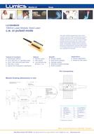 /shop/1064nm-1-2-watt-laser-diode-module-seed-laser