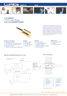 /shop/1100nm-laser-diode-module-Lumics