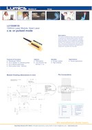 /shop/1550nm-laser-diode-module-Lumics