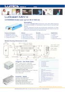 /shop/1940nm-6w-laser-diode-lumics