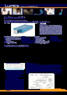 /shop/808nm-110w-luocean-p2-series-laser-diode-module
