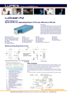 /shop/940nm-270w-luocean-p2-series-laser-diode-module