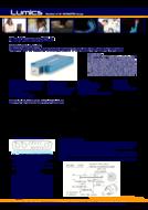 /shop/976nm-270w-luocean-p2-series-laser-diode-module