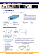 /shop/1064nm-230w-luocean-p2-series-laser-diode-module