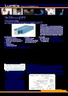 /shop/1470nm-50w-luocean-p2-series-laser-diode-module