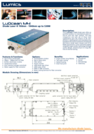 /shop/785nm-240-watt-luocean-m4-series-laser-diode-module