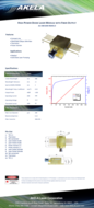 /laser-diode-product-page/488nm-200mw-akela-laser