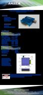 /laser-diode-product-page/670nm-1-watt-akela-laser