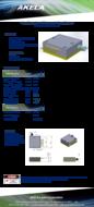 /laser-diode-product-page/730nm-high-power-akela-laser