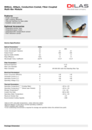 /laser-diode-product-page/808nm-laser-diode-200w-400m-multi-bar-dilas