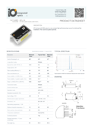 /laser-diode-product-page/975nm-70mw-turn-key-module-integrated-optics