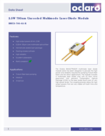 /laser-diode-product-page/793nm-2500mW-fiber-coupled-module-Oclaro