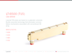 /laser-diode-product-page/808nm-976nm-80W-array-T15-Lasertel
