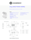 /laser-diode-product-page/975nm-2000W-stack-Onyx-Coherent