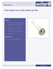 /laser-diode-product-page/795nm-1mW-TO-can-Oclaro