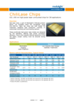 /laser-diode-product-page/680nm-laser-diode-chip-500mW-Modulight