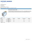 /laser-diode-product-page/808nm-100W-array-Northrop-Grumman-CEO