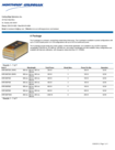/laser-diode-product-page/808nm-880nm-885nm-940nm-1600W-A-package-stack-Northrop-Grumman-CEO