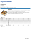 /laser-diode-product-page/808nm-880nm-High-Power-Nothrop-Grumman-CEO