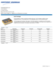 /laser-diode-product-page/808nm-880nm-885nm-940nm-4800W-AAA-package-stack-Northrop-Grumman-CEO