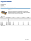 /laser-diode-product-page/808nm-880nm-885nm-940nm-6400W-AAAA-package-stack-Northrop-Grumman-CEO