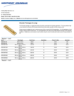 /laser-diode-product-page/808nm-9600W-shooter-package-Northrop-Grumman-CEO