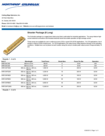 /laser-diode-product-page/808nm-12kW-Northrop-Grumman-CEO